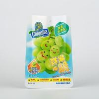 Wholesale Snack Chips Packaging Bag from china suppliers