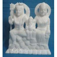 Wholesale Bathtubs | Dreambath Parvati Statues, Hindu Goddess shiv parvati Sculpture from china suppliers