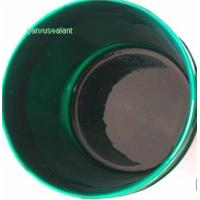 Wholesale UV Curing Dielectric Ink from china suppliers