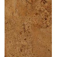 Wholesale ARTS & CRAFTS Cork Veneer - Harmony from china suppliers
