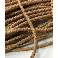 Wholesale ARTS & CRAFTS Cork String - Twist Natural 6mm from china suppliers