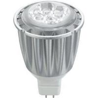 China PAR16 LED Spot Light on sale