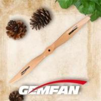 Buy cheap 2010 ccw Electric Wooden Rc Drone Propellers from wholesalers