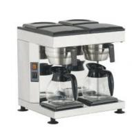 Buy cheap Marine Coffee Machine from wholesalers