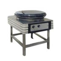 Buy cheap Marine Pancake Stove from wholesalers