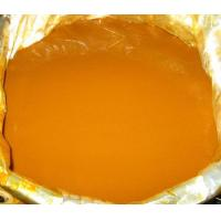 Wholesale Sea Buckthorn 100% Natural Juice from china suppliers