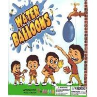 """Wholesale Water Ballons 2"""" Toy Capsules 250 pcs from china suppliers"""