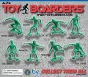 """Wholesale Toy Skate Boarders 2"""" Toy Capsules 250 pcs from china suppliers"""