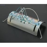 Buy cheap Tunnel mole trap Y-010 from wholesalers