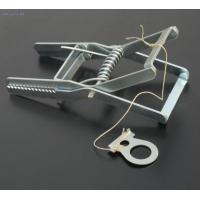 Buy cheap mole trap J-031 from wholesalers