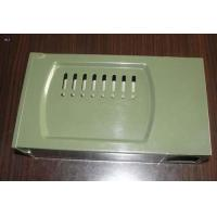 Wholesale metal mice trap from china suppliers