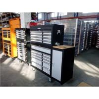 powdercoating tool box
