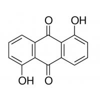 Buy cheap Anthraquinone Series 1,5-Dihydroxyanthraquinone from wholesalers