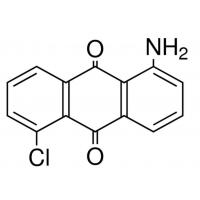 China Anthraquinone Series 1-Amino-5-chloroanthraquinone on sale