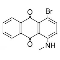 Wholesale Anthraquinone Series 1-Methylamino-4-bromo Anthraquinone from china suppliers