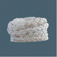 Buy cheap The rope class Stereotype polypropylene rope from wholesalers