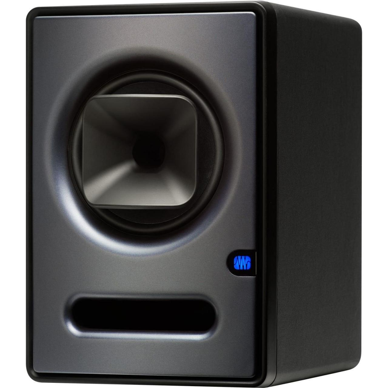 """Wholesale Recording PreSonus Sceptre S6 Two-Way 6.5"""" CoActual Studio Monitor (Each) from china suppliers"""
