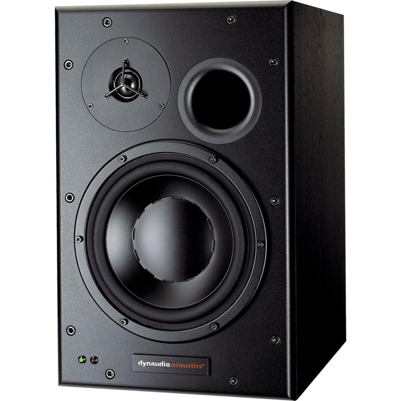 """Wholesale Recording Dynaudio BM15A 10"""" Powered Studio Monitor (Left) from china suppliers"""