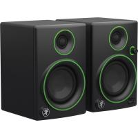 """Wholesale Recording Mackie CR3 3"""" Multimedia Monitors (Pair) from china suppliers"""