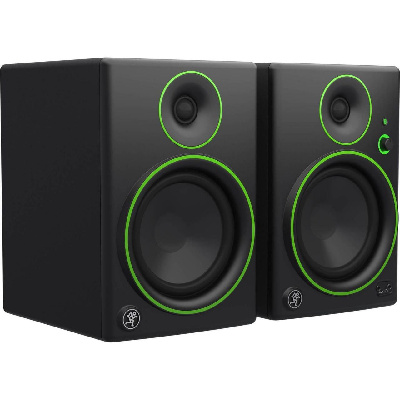 """Wholesale Recording Mackie CR5BT 5"""" Multimedia Monitors with Bluetooth (Pair) from china suppliers"""