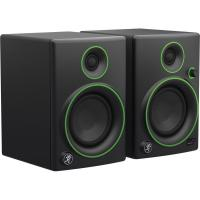 """Wholesale Recording Mackie CR4 4"""" Multimedia Monitors (Pair) from china suppliers"""