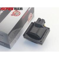 Buy cheap APS-08156 IGNITION COIL 1115491 10477208 83501871 8983501871 FIT FOR ISUZU from wholesalers