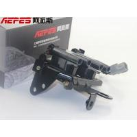 Buy cheap APS-08145 IGNITION COIL 27301-23700 FIT FOR Hunydai Elantra 1.6 Sonata 2.0 Tucson Sportage from wholesalers