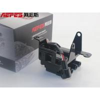 Buy cheap APS-08144 IGNITION COIL 27301-02600 FIT FOR Hunydai Elantra 3 pins Athos from wholesalers