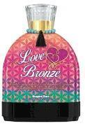 Buy cheap 2017 Lotions Love Bronze from wholesalers