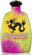 Buy cheap Specials Dragon Fruit from wholesalers