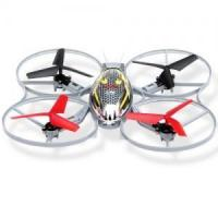 Wholesale Syma X4 2.4G 4CH 6 Axis RC Quadcopter RTF from china suppliers