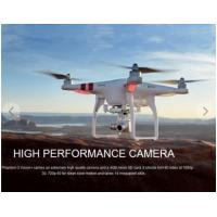 Wholesale DJI Phantom 2 Vision RTF Drones from china suppliers