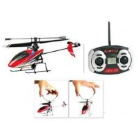 Wholesale Nine Eagles 260A Plastic 2.4GHz 4-channel R/C Helicopter from china suppliers