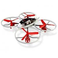Wholesale Syma X3 4 Channel 2.4g Remote Control Rc Gyro UFO Helicopter Quadcopter 4-axis Copter from china suppliers