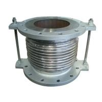 Wholesale Expansion Joint Bellows Type from china suppliers