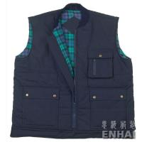 Buy cheap EH12001 Body Warmer from wholesalers