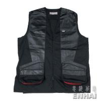 Buy cheap Workwears EH12015 Hunting Vest from wholesalers