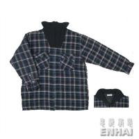 Buy cheap Workwears EH12012 Padded Shirt from wholesalers