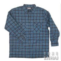 Buy cheap Workwears EH12010 Padded Shirt from wholesalers