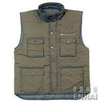 Buy cheap Workwears EH12005 Seven-Pocket Vest from wholesalers