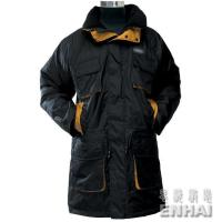 Wholesale Workwears EH13109 Jacket from china suppliers