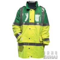 Wholesale Workwears EH13112 Emergency Jacket from china suppliers