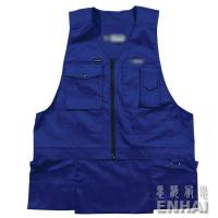 Wholesale Workwears EH13086 Nylon Beaver Vest from china suppliers