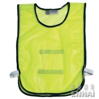 Wholesale Workwears EH13088 Mesh Vest from china suppliers