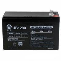 Wholesale 9Ah 12V Sealed BATTERY Fits Aqua Vu Marcum Vexilar 12VOLT from china suppliers