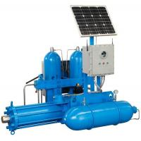 Wholesale Gas over oil actuator 02 from china suppliers