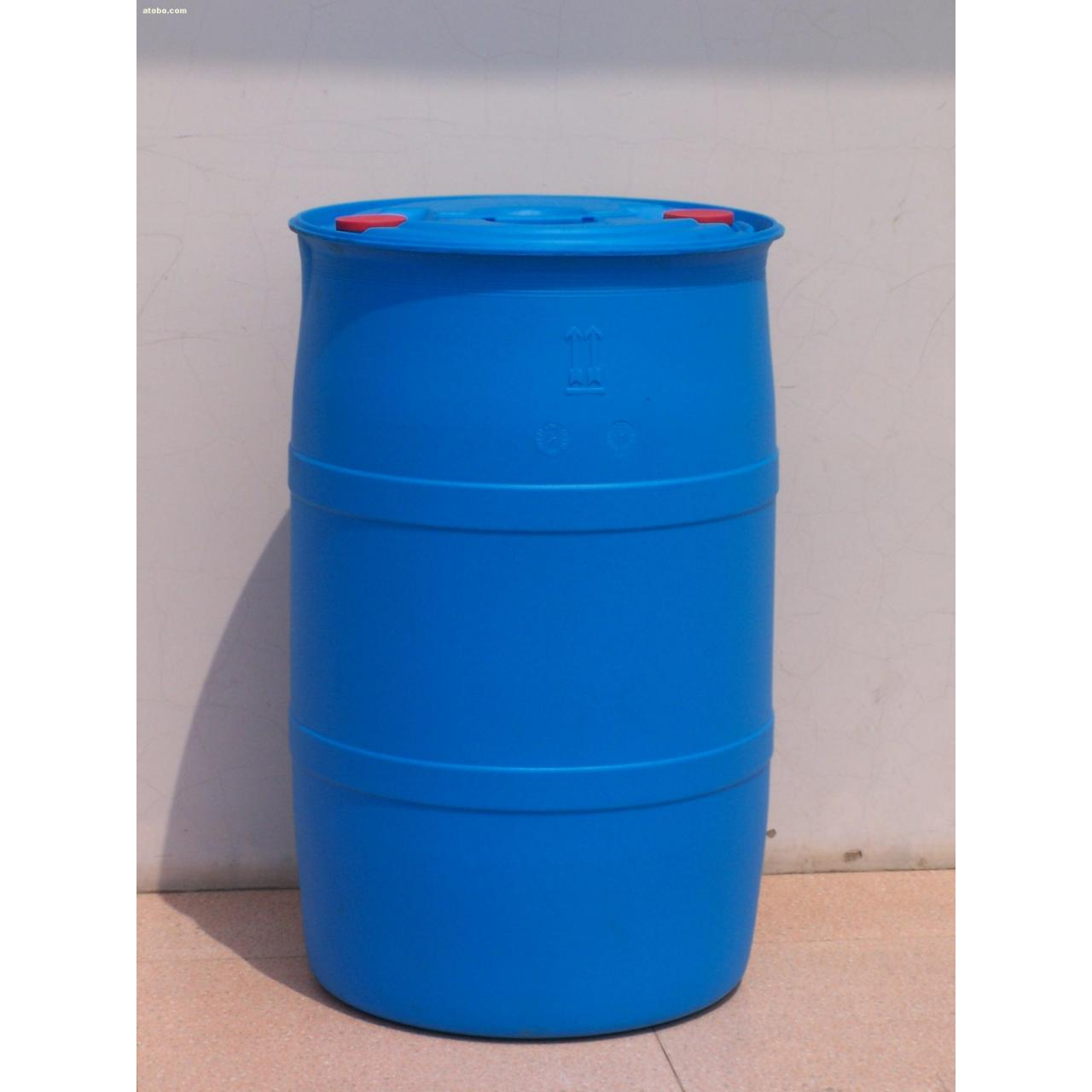 China absorbent Ethyl-p-anisoyl acetate on sale