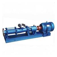 Buy cheap Screw Pump from wholesalers