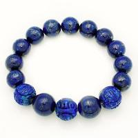 Buy cheap bracelets4 from wholesalers