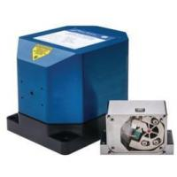 Wholesale Agilent Technologies Tunable Lasers from china suppliers
